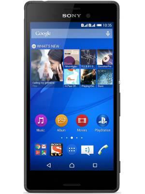 Калъфи за Sony Xperia M4 Aqua