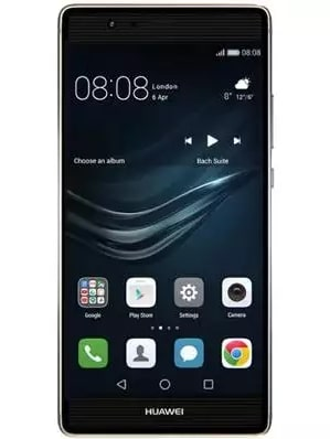 Калъфи за Huawei P9 Plus