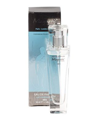 Феромонни парфюми