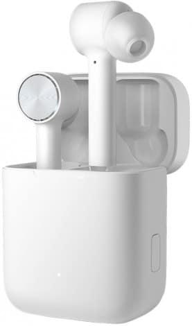 Безжични слушалки airpods earpods 3