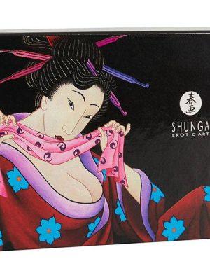 SHUNGA Rain of Love Cream