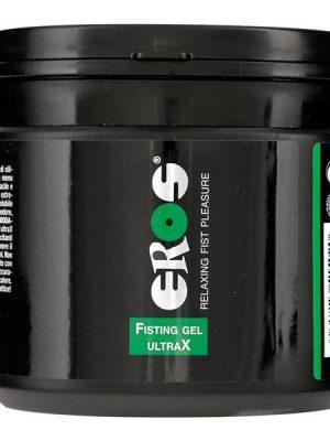 Fisting Gel UltraX Фистинг гел 500мл.